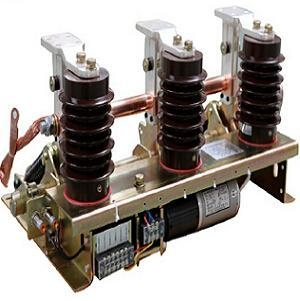 Quality Electric Earth Switch for sale
