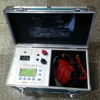 China Loop Resistance Tester wholesale