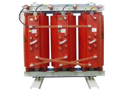 Quality DKSC series dry type grounding transformer for sale