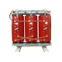 China DKSC series dry type grounding transformer wholesale