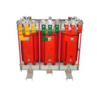 China Resin insulated dry type reactor wholesale