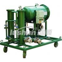 China Transformer Oil Purifier RY-I fuel coalescence and separation oil purifier on sale