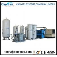 China Psa Nitrogen Generator Price wholesale
