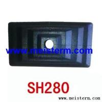 China Hydraulic Parts DUST COVER FOR SH280 wholesale