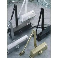 China Surface Mounted Door Closer wholesale