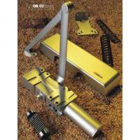 China OB03 Series Surface Mounted Door Closer wholesale