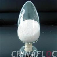 China Good Polyacrylamide as oil driiling mud additive wholesale