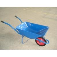 China Heavy Duty Wheelbarrow with 5cft capacity WB2201 wholesale