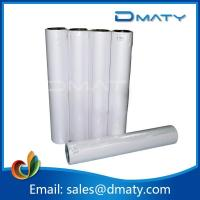 China RC Glossy Photo Paper 260gsm wholesale