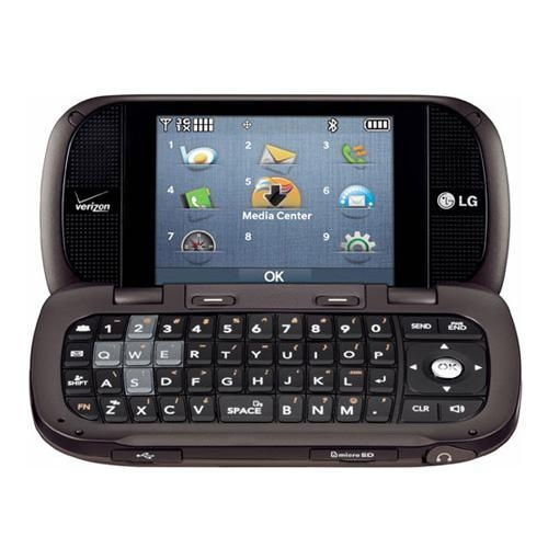 Quality LG Octane Brand Mobile Phone for sale