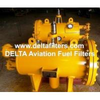Buy cheap Fuel Water Separator from wholesalers