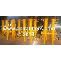 Buy cheap Dry Gas Filters from wholesalers