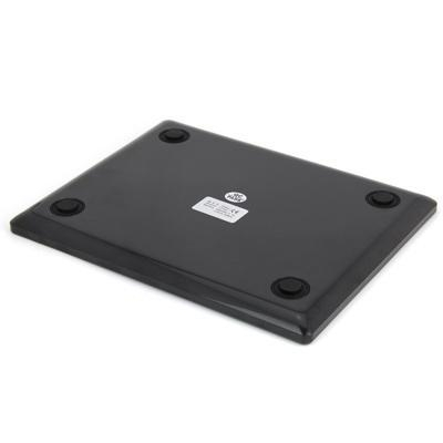 China Wireless Scale Bluetooth 4.0 Sync With Smartphones & Tracks weight and Body Mass Index