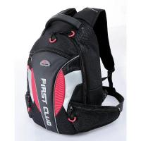 China Motorcycle Backpack 2E0203 wholesale