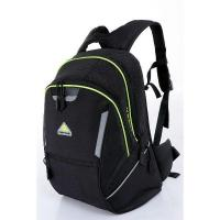 China Motorcycle Backpack 2E0401 wholesale