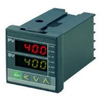 China PID Controllers Digital PID Controller on sale