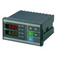 China PID Controllers PID Temperature Controller wholesale