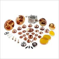 China Laser Consumables wholesale