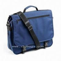 China work bags for men wholesale