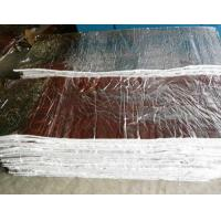 China Fiberglass Needled Felt wholesale