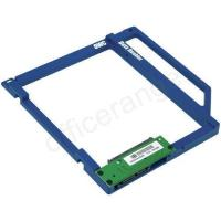 China OWC Data Doubler Optical Bay to HDD/SSD Ref OWCDDAMBS0GB *3 to 5 Day Leadtime* wholesale