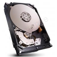 China Seagate 3.5in NAS Hard Drive 4TB 64MB SATA Ref ST4000VN000 *3 to 5 Day Leadtime* wholesale