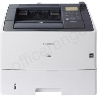 China Canon LBP6780x Laser Printer Ref 6469B010 *3 to 5 Day Leadtime* wholesale