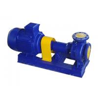 China IS Single-Stage Centrifugal Pump wholesale
