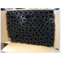 China RUBBER FOAM PIPES wholesale