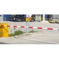 Buy cheap Drop Arm Gates - Security, Traffic from wholesalers