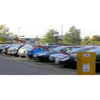 Buy cheap Parking Drop Arm Gates from wholesalers