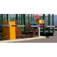 China EB750 Security Drop Arm Gates wholesale