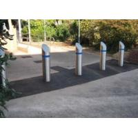 China Fixed HVM Bollards | Static Bollards | Anti Ram Bollards wholesale