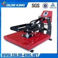 China Automatic Heat Transfer Machine CK3804C wholesale