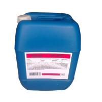 China AT-1088 non silixone bleaching agent wholesale