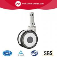 China Central Lock Stem TPR Cater on sale