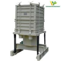 Quality Rice Processing Equipment MMJF Series Rice Grading Plansifter for sale