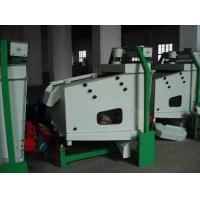 Quality CSQZ Paddy Cleaner for sale