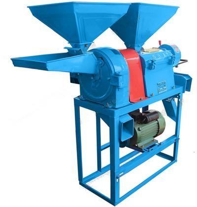 China 6NF-2.2 Rice Processing and Combination Machine