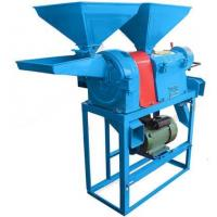 Buy cheap 6NF-2.2 Rice Processing and Combination Machine from wholesalers