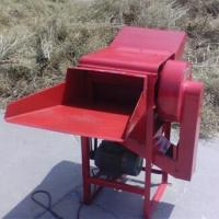 Quality Rice Sheller for sale