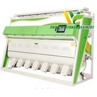 Quality Steam Rice Color Sorter for sale