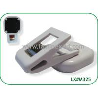 China MagneticDocuments /Notes Holders wholesale