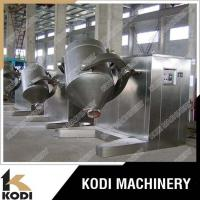 Chemical Three Dimensional Mixer SYH for sale