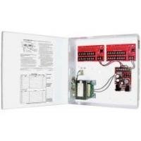 Buy cheap CCTV AC/DC Power Supply from wholesalers