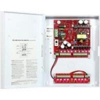 Buy cheap 12VDC Switching CCTV Power Supply - 18 Outputs, 6A from wholesalers