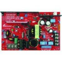 PC Board only for EAP-5D1Q