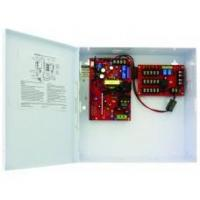 Access Control DC Power Supply
