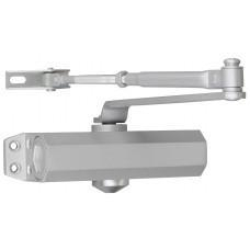 Quality Door Closer - Surface-Type, Size 3, Door Weight Up to 140lb (65kg) for sale