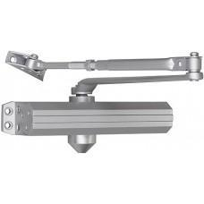 Quality Door Closer - Surface-Type, Adjustable for Size 1~6 for sale
